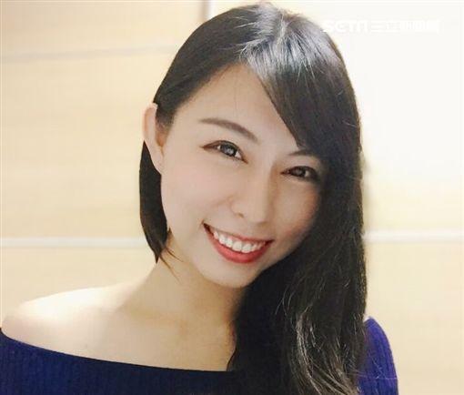 旅遊,中和夏雨喬,Virginia Wang,出國上網,流量,FineMifi