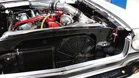 車訊網/引擎流行用水冷卻系統 到底優點是什麼?