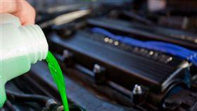 車訊網/冷卻水會不會沸騰?加水箱精可以抑制嗎?