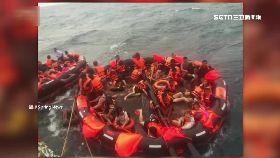 泰沉船搜救2400