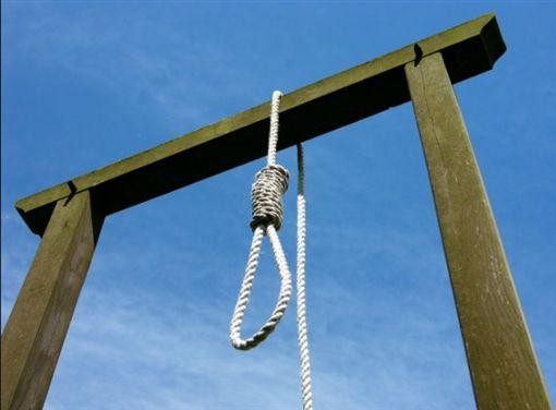 日本死刑一律採絞刑 5名執行官按鈕行刑(圖/翻攝自pixabay)