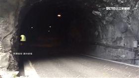 抓交替? 隧道口事故頻傳離奇巧合引議論