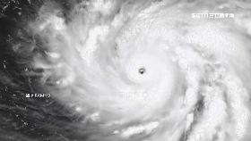 瑪颱東來強1800
