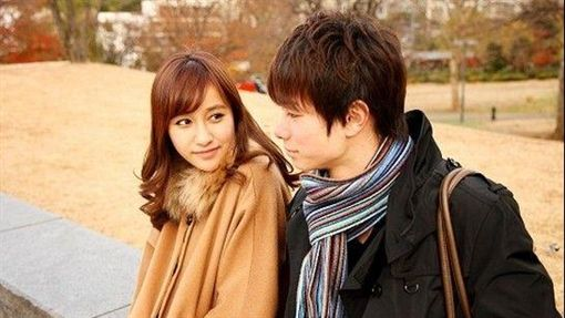 日本,問卷,感情,戀愛,交往,男女,正妹,缺點,問卷