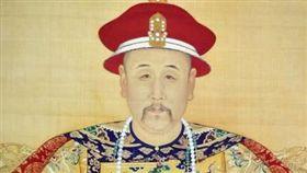 雍正皇帝(圖/翻攝自騰訊網)