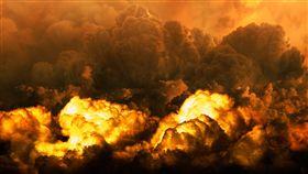 敘利亞東部遭汽車炸彈攻擊 至少18死