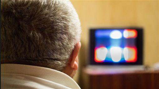 電視,電影,(圖/翻攝自pixabay)