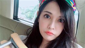 夏宇童(圖/翻攝自臉書)