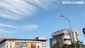 颱風,氣象局,瑪莉亞,台灣颱風論壇|天氣特急,瑪莉亞颱風