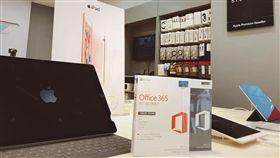 多媒體資訊展,燦坤,STUDIO A,Canon,Mac,