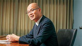 名家/商業周刊/台灣「後EMBA時代」 3個熟齡企業家返校戰記