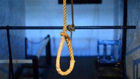 凶宅,上吊,自殺,輕生(pixabay)