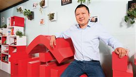 名家/商業周刊/中國版Airbnb茶葉蛋經營學 用信任滾出百萬用戶