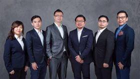 告別區塊鏈資產交易人為風險 私募領投工具平台成立