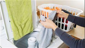 Costco賣最好的洗衣精GG了 網友回應「好臭」(圖/翻攝自PIXABAY)