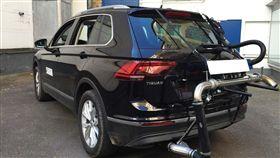 歐盟WLTP排廢測試即將上路 強制執行會如何影響汽車產業?(上)/車訊網