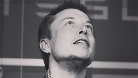 馬斯克(Elon Musk)圖/翻攝自Elon Musk iG)