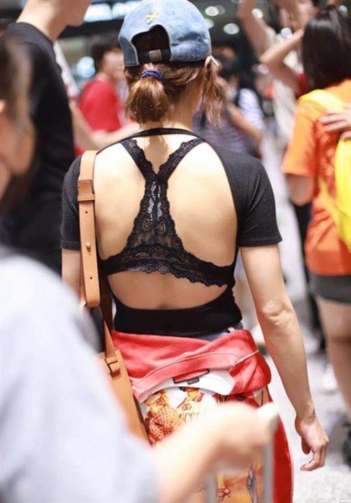 周子瑜 蔡依林