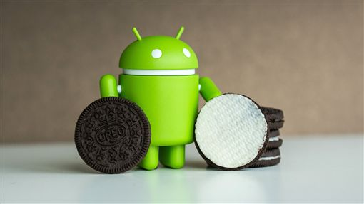 Android,谷歌,系統,手機,安卓圖/翻攝自快科技