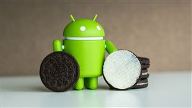Android,谷歌,系統,手機,安卓 圖/翻攝自快科技