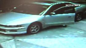 偷車還無罪1200