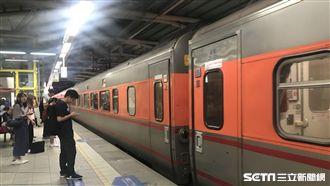 這篇存起來!颱風天雙鐵如何退換票?