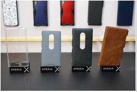 怪獸級攝影手機Xperia XZ2