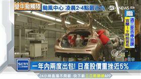 汽車,製造商,福斯集團,造假,日本