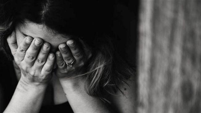 26歲醉夫破窗進屋打死妻「傳給爸媽看」!兒女驚恐全目睹