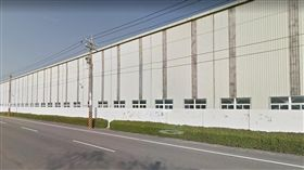 國內不銹鋼冷軋板供應大廠千興公司(圖/翻攝自Google Map)