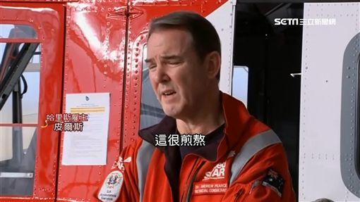 泰國救援圓滿落幕 幕後偉大英雄曝光SOT泰國,洞穴,搜救,救援,醫生,哈里斯,納隆薩