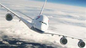 英國航空_British Airways臉書