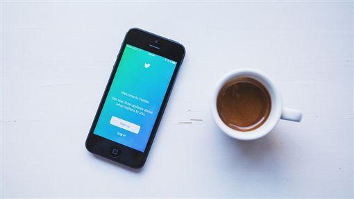 社群網站 推特 twitter/pixabay
