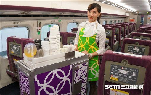 高鐵,台灣高鐵。