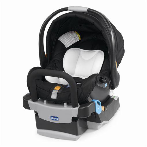 讓寶寶的睡眠無縫接軌 爸媽育兒首選 圖/車訓網