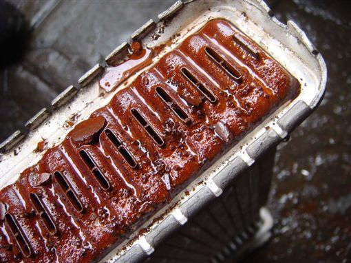 自來水當作冷卻液?你的水箱恐要清潔 車訊網