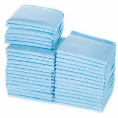 月經,生理期,衛生棉,寵物尿布,Dcard(示意圖/翻攝自Yahoo奇摩購物中心)