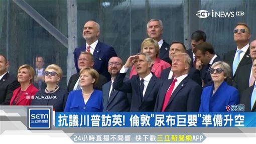 川普,德國,梅克爾,俄羅斯,美國總統
