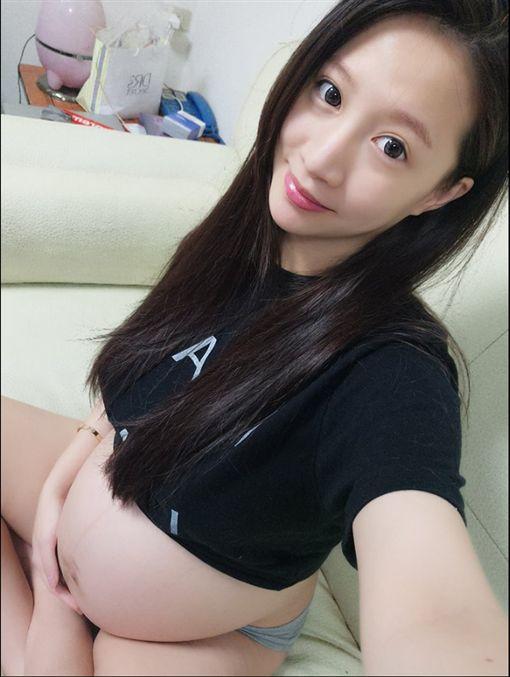 胡睿兒,林采緹/翻攝自IG、臉書