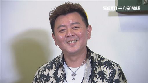 庹宗康(圖/衛視中文台)