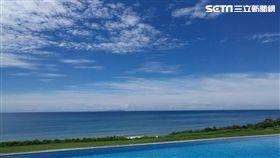 台東,風景,美景,晴天,好天氣,放晴,渡假,旅遊,旅行
