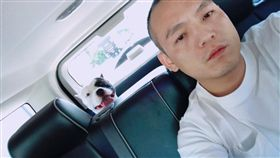 玖壹壹春風/IG