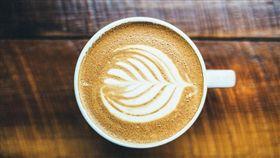 咖啡,健康,咖啡因,即溶咖啡,死亡
