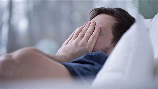 性愛,健康,兩性,做愛,愛愛,性生活,嘿咻,性行為,性能力,早洩,男女 (圖/Shutterstock/達志影像