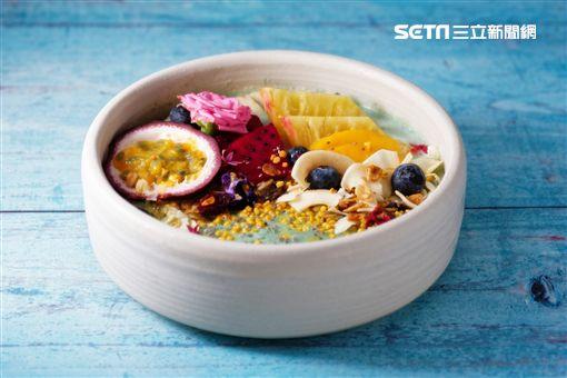 VCE,飲食,健康,原型食物,超級食物,Super food,instagram,美食