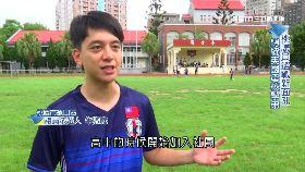 璇(擂台)蔡學弟參選1800