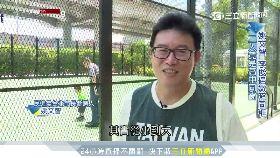 璇(擂台)文智瘋球賽1800