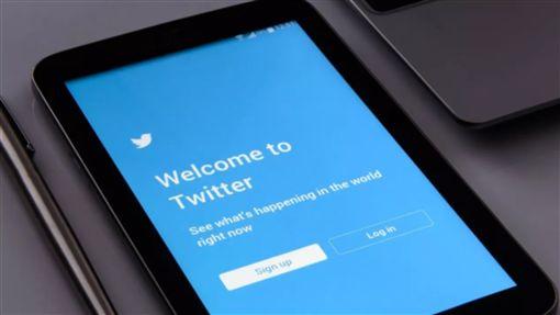 推特、社群網站(示意圖/ 翻攝自Pixabay)