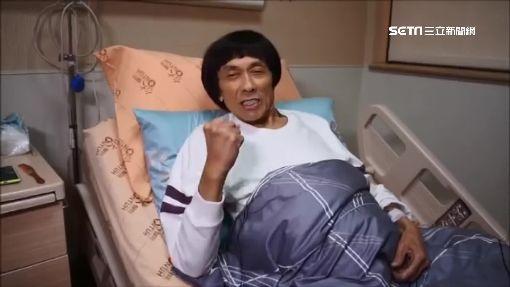 大腸癌發生率高 名醫:初期難察覺