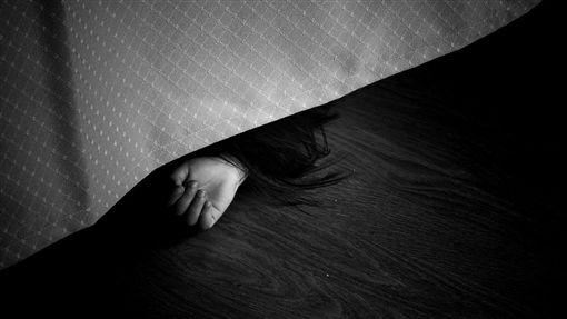 謀殺,清潔劑,毒殺,弟弟,女童,母親,愛,評估,內心, 圖/翻攝自 Pixabay https://goo.gl/Rdx9tw